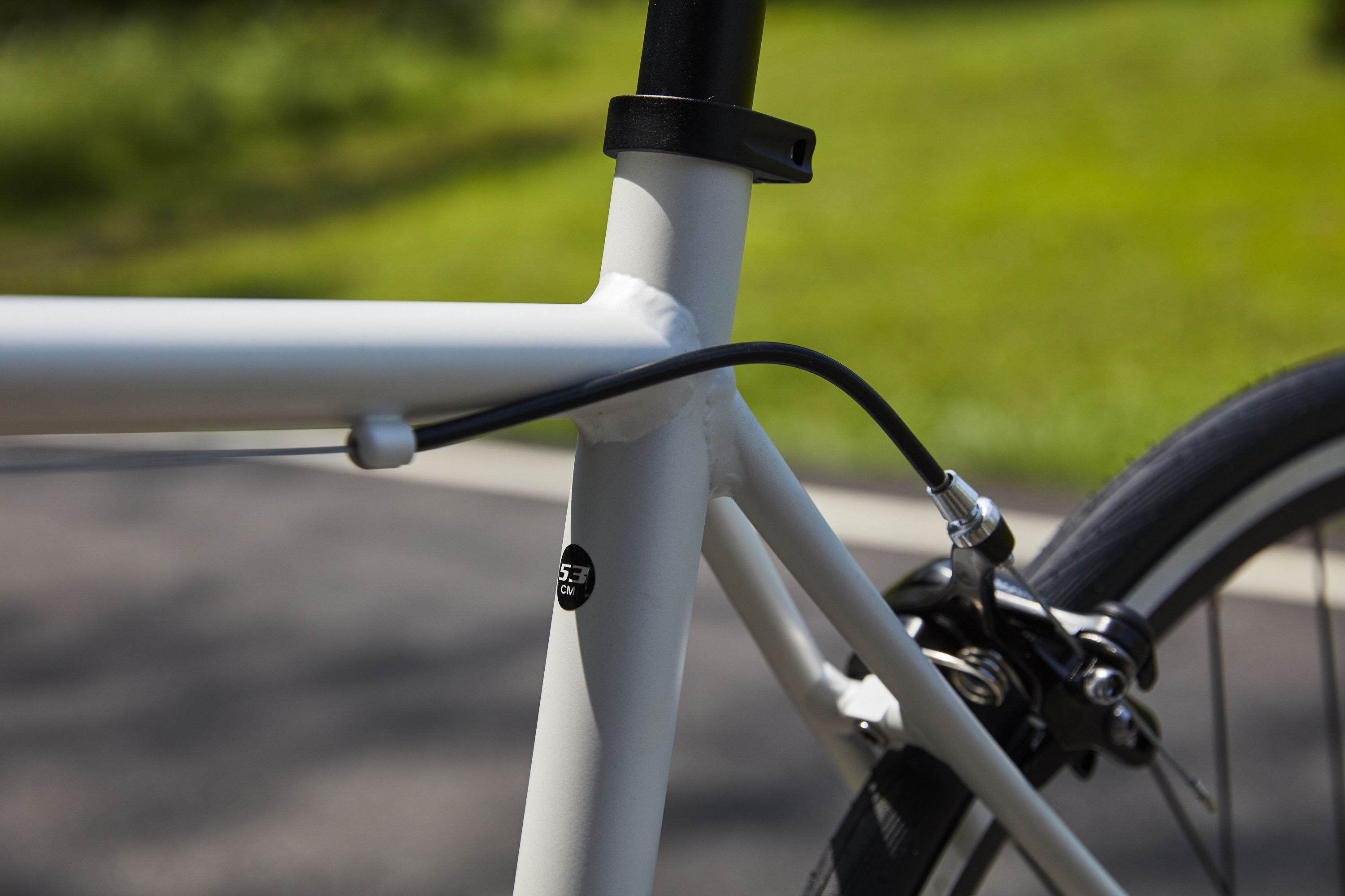 Nashbar AL1 Road Bike Review - Best Cheap Bikes