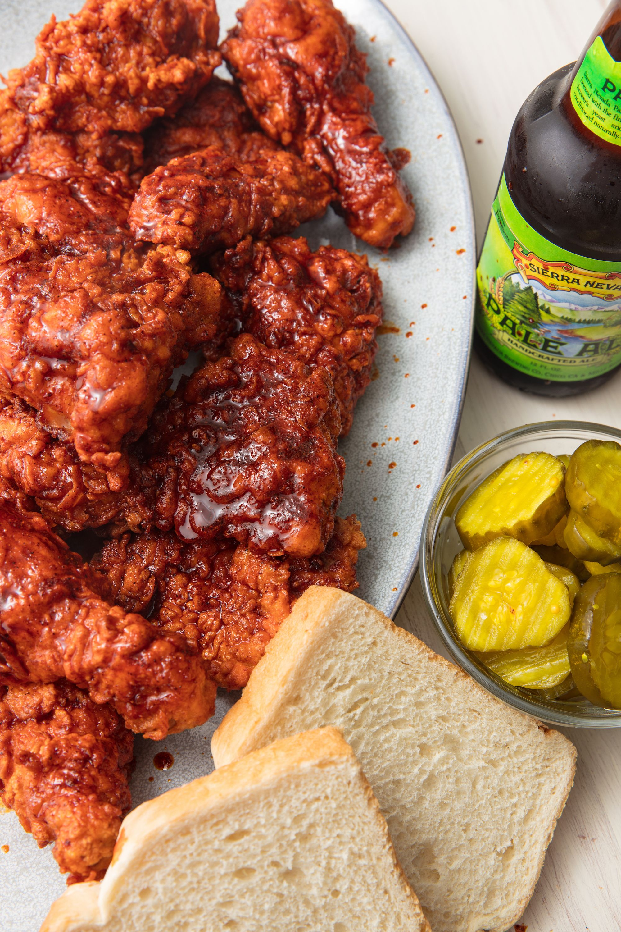 50 Southern Food Recipes Down Home Cooking