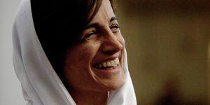 Nasrin Sotoudeh condannata: la petizione per liberare l'attivista iraniana