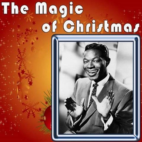 Nat King Cole Christmas Album.35 Best Christmas Albums Of All Time Top Christmas Music Cds