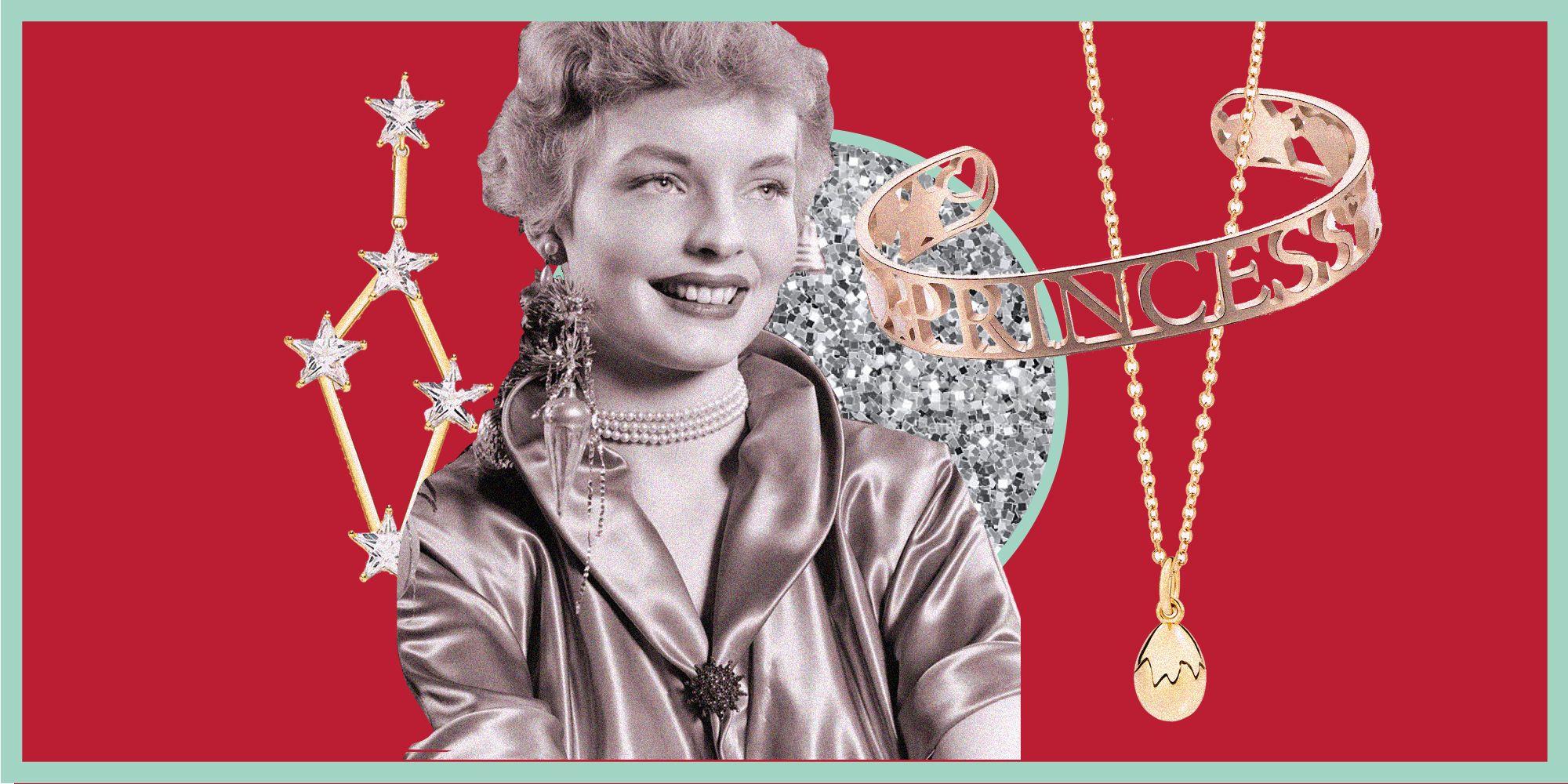 Natale 2019, i regali che luccicano davvero sono i gioielli da mettere sotto l'albero per un effetto a sorpresa wow
