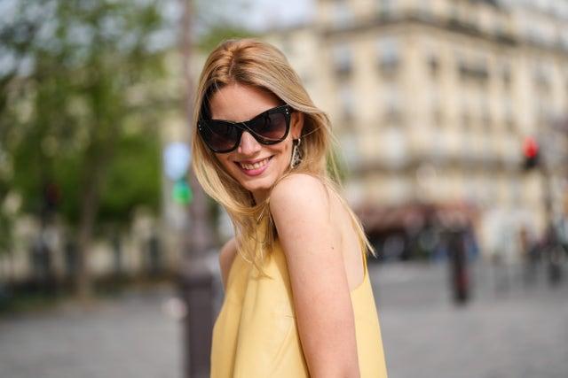 el retinol sí se puede usar en verano