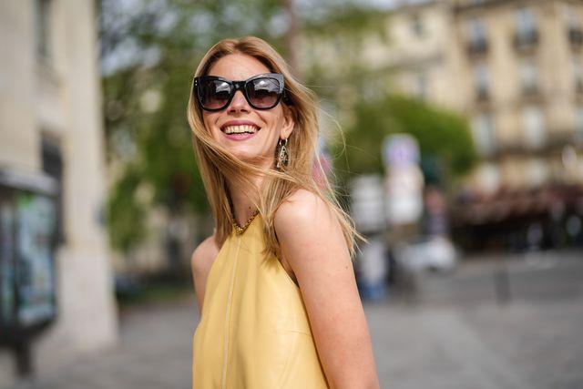 gummy smile, qué es y cómo se corrige