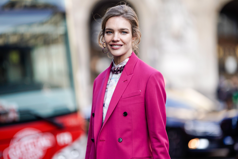 Blazer, le giacche più cool da indossare a primavera | UnaDonna