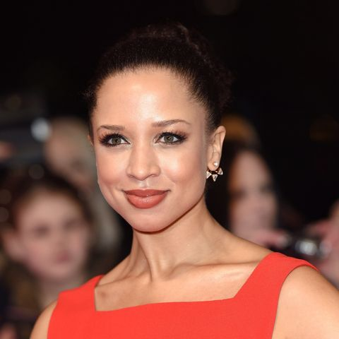 Coronation Street's Natalie Gumede will play a major DC villain in Titans season 2