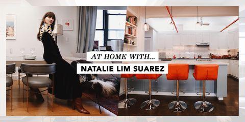 Product, Companion dog, Room, Furniture, Fur, Interior design, Canidae, Liver,