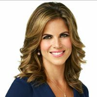 Today Show Anchor Will Run Boston Marathon | Runner's World