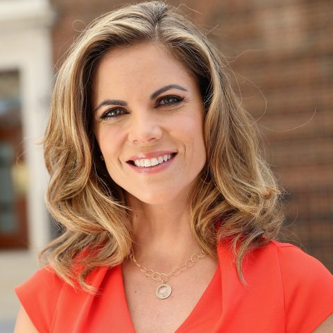Did Natalie Morales Get Fired From 'Access Hollywood Live'? - Is Natalie Morales Leaving 'Access Live'?