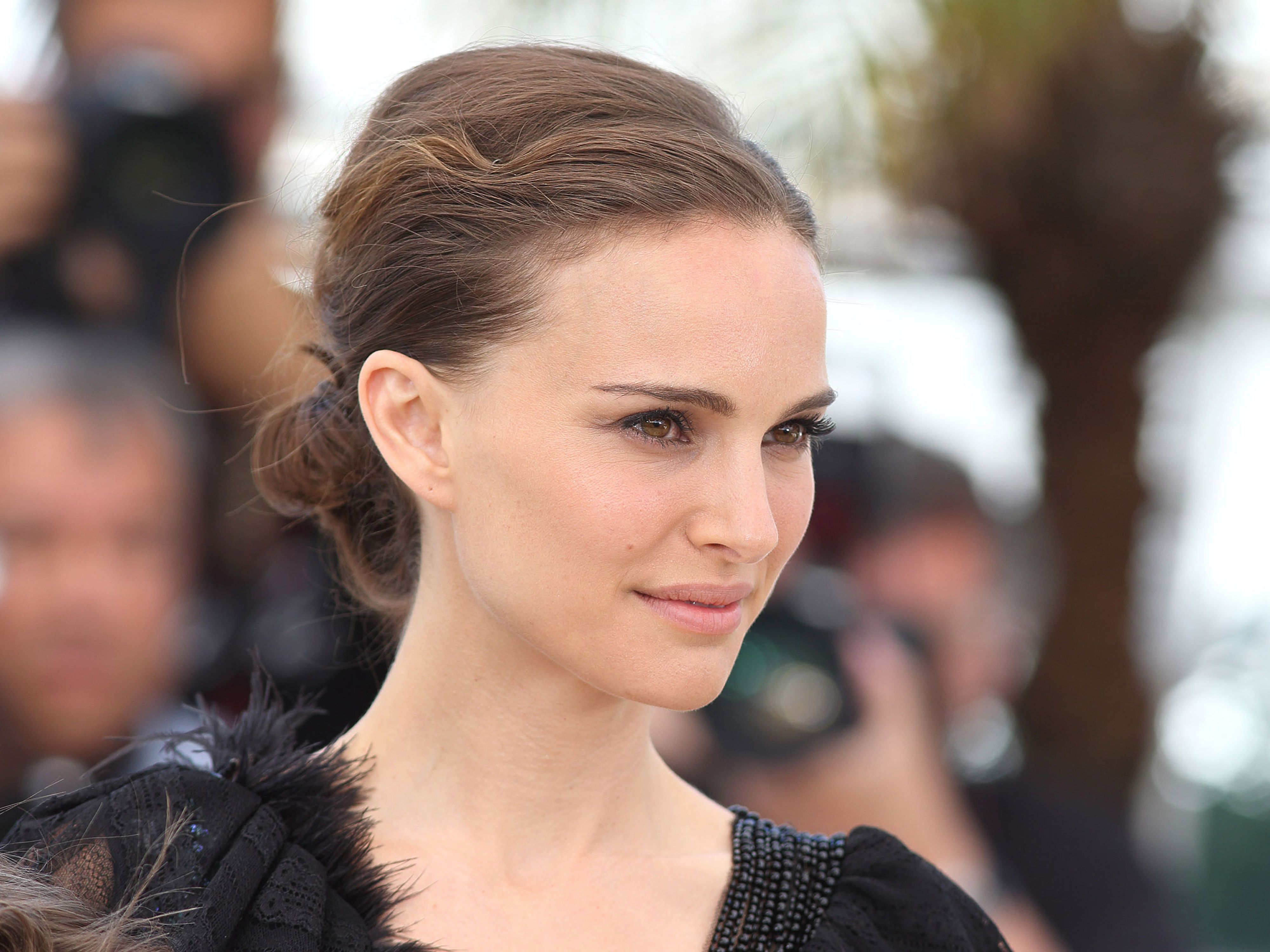 Photos Natalie Portman nude (57 foto and video), Tits, Fappening, Selfie, cleavage 2017