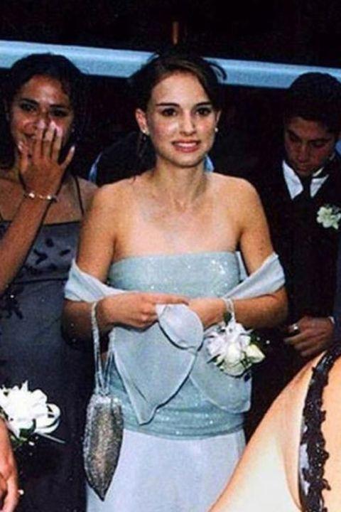 celebrity-prom-photos