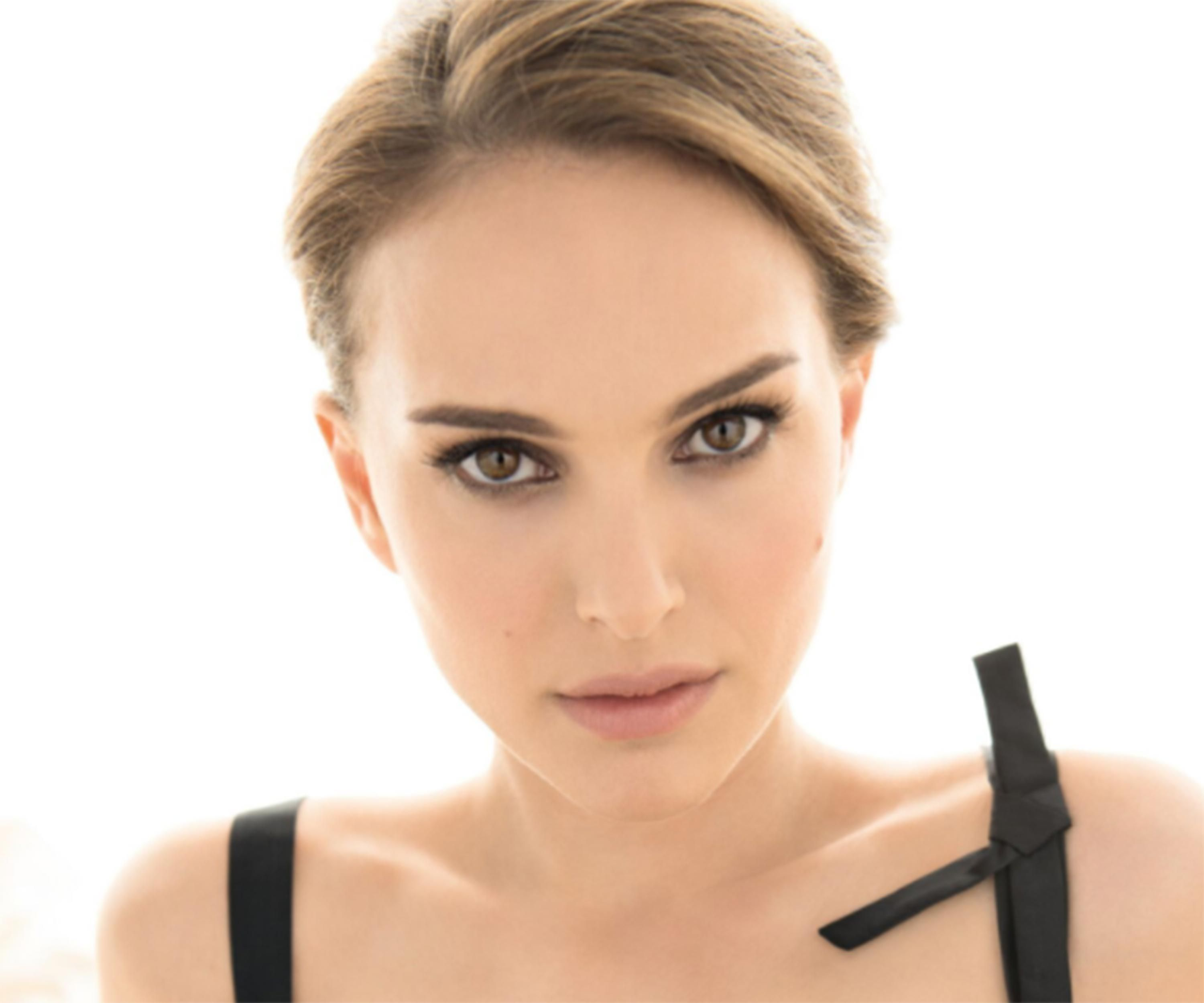 Natalie Portman on Moby, Harvey Weinstein and the documentary that turned her vegan