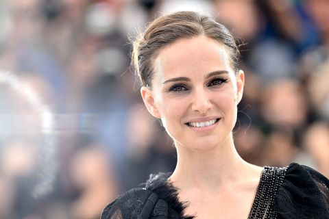 """""""A Tale Of Love And Darkness"""" Photocall - The 68th Annual Cannes Film Festival"""