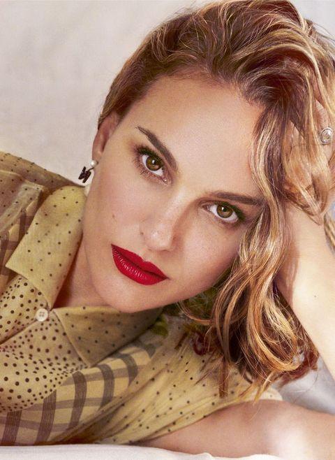 natalie portman harpers bazaar september 2019 dior lipstick.jpg