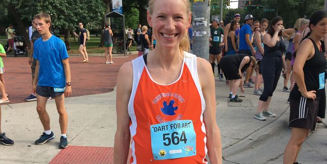 b4727cae7733b8 Can I Run While Pregnant? Is it Safe?