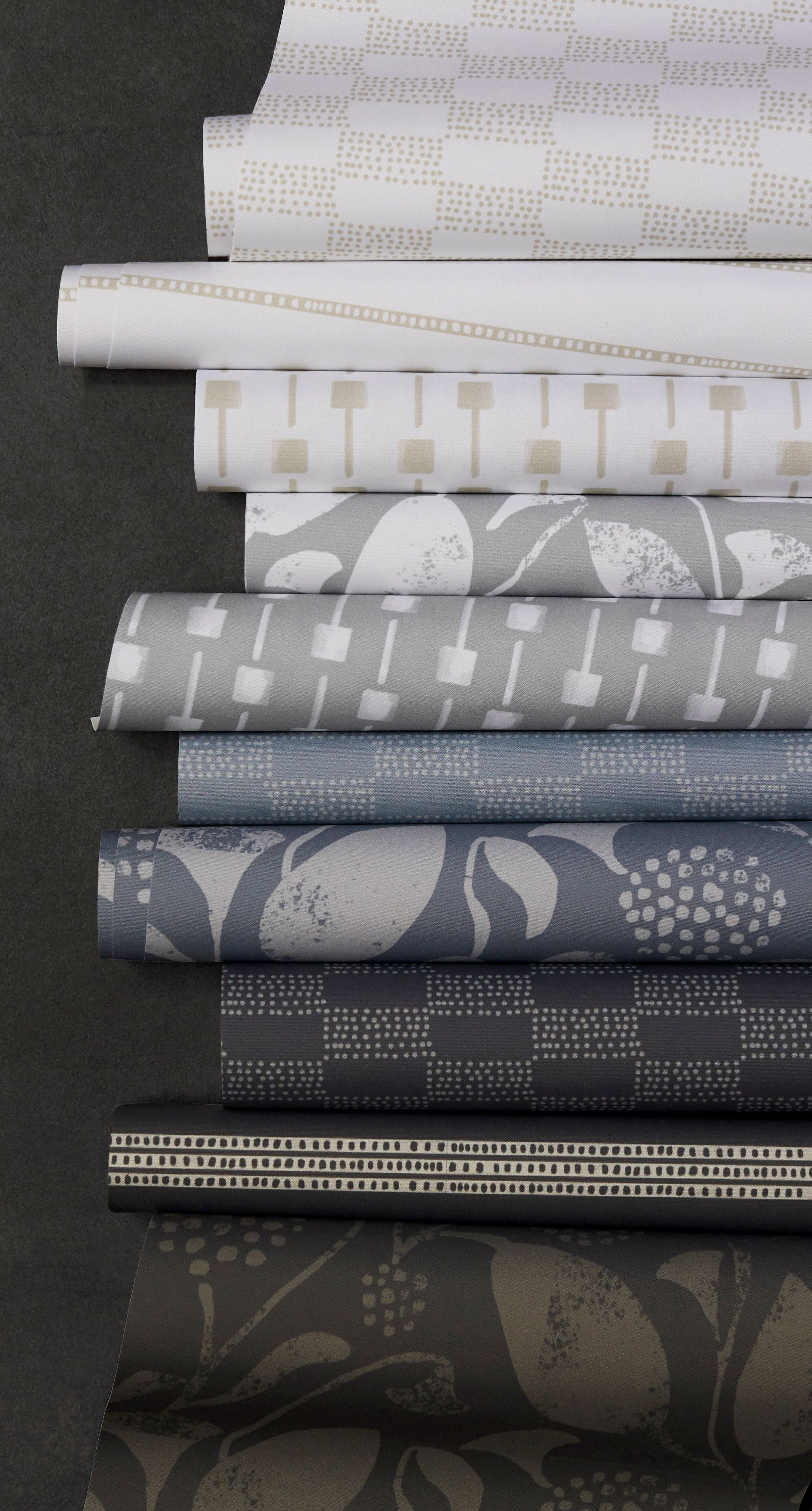 This Is Nate Berkus's New Collection for The Shade Store