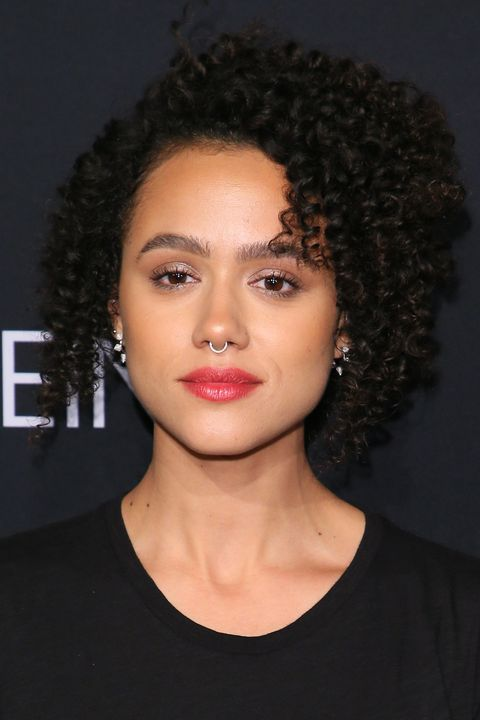 20 Best Short Curly Hairstyles for Women - Short Haircuts for Curly Hair