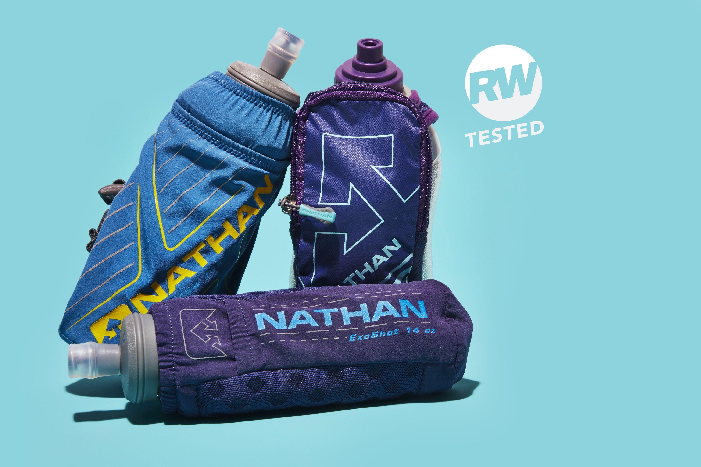 Details about  /Natan Waterbottle