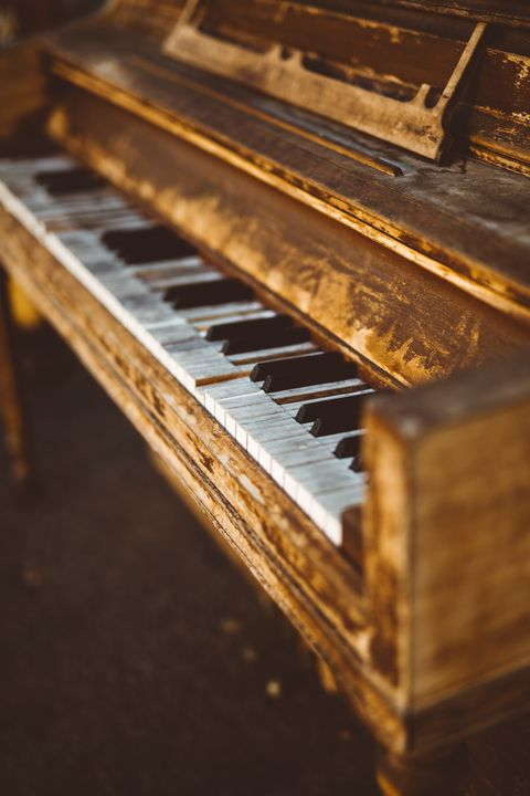 Piano, Musical instrument, Fortepiano, Keyboard, Musical keyboard, Organ, Spinet, Electronic instrument, Technology, Electronic device,