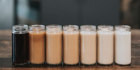Ingredient, Beige, Dairy, Cylinder,
