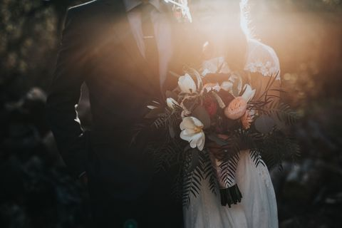 Light, Sky, Fashion, Darkness, Flower, Organism, Plant, Photography, Smoke, Night,
