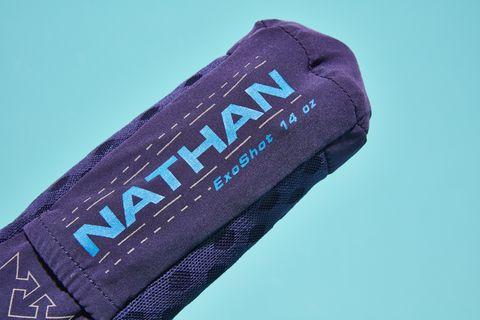 Nathan Exoshot 14