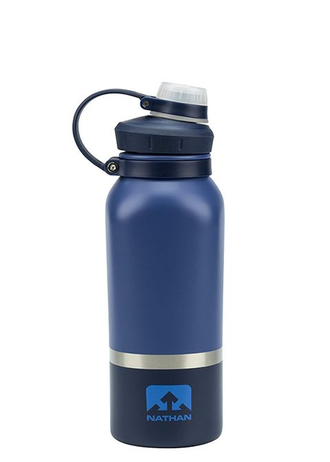 828d419890 Best Water Bottles - Running Water Bottles, Belts and Handhelds