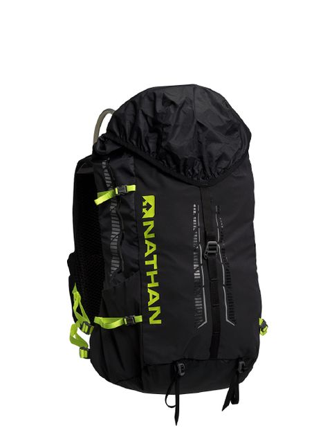 922d9ee693 Running Backpacks | Best Backpacks for Runners 2019