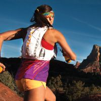 How to Choose an Ultrarunning Hydration Pack
