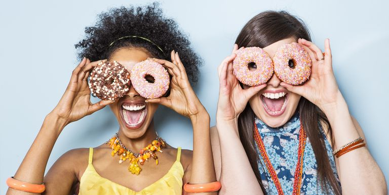 national-donut-day-free-donuts