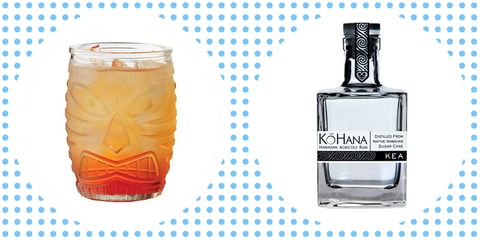 Drink, Liqueur, Alcoholic beverage, Distilled beverage, Glass bottle, Old fashioned glass, Liquid, Amaretto, Alcohol,