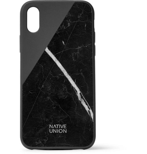 Mobile phone case, Black, Mobile phone accessories, Font, Rock, Rectangle,