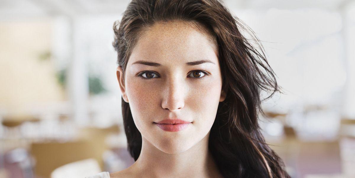 ニキビ跡 効果的 化粧品