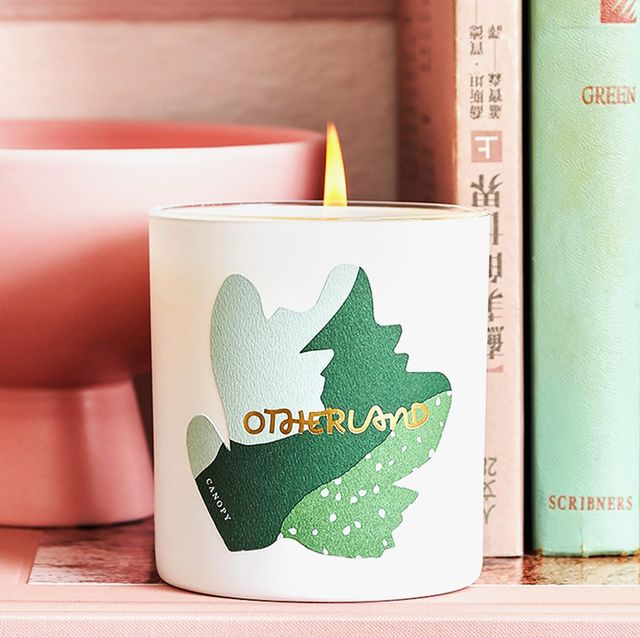 natural candles best 2020