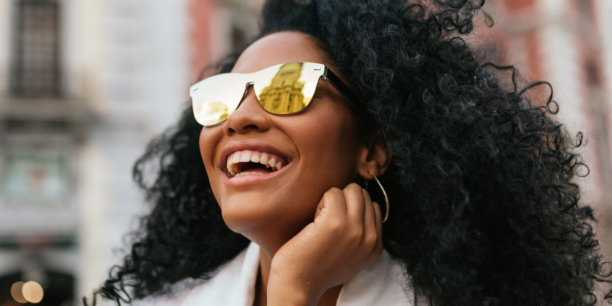 Natural Hair Types, Rejoice! These Products are Exactly What Your Coils Have Been Begging For