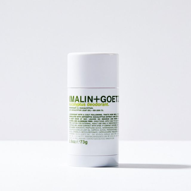 Best Natural Deodorant 2020.The Best Natural Deodorants Organic And All Natural