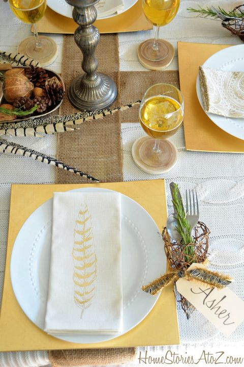 Yellow, Food, Dish, Cuisine, Napkin, Tableware, À la carte food, Table, Meal, Plate,