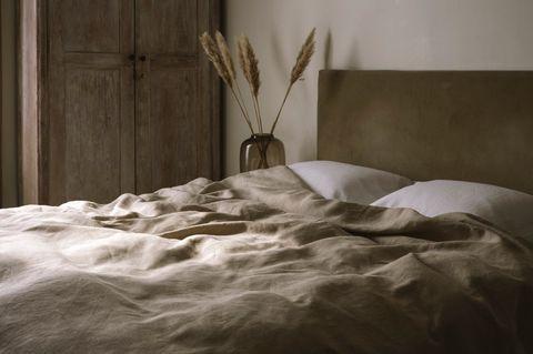 kepri cotton   duurzaam, eerlijk en biologische bedlinnen en wwwkepricottoncom ontdek onze allerfijnste, tijdloze bedlinnen en handdoeken van biologische oorsprong een ultiem gevoel van luxe en comfort