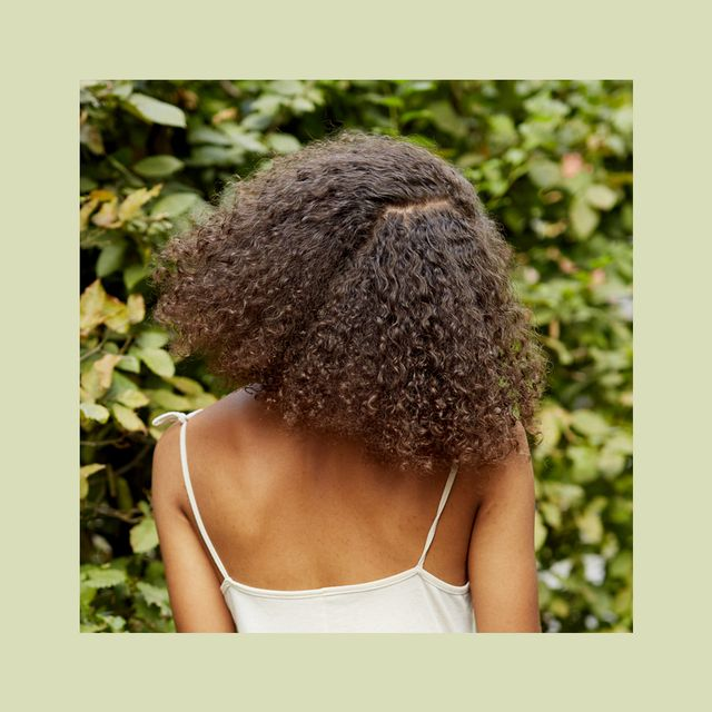 How To Transition To Natural Hair 12 Products And Tips For 2021