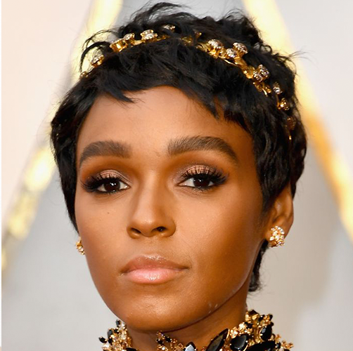21 Short Natural Hairstyles and Haircuts for Black Hair in 2021