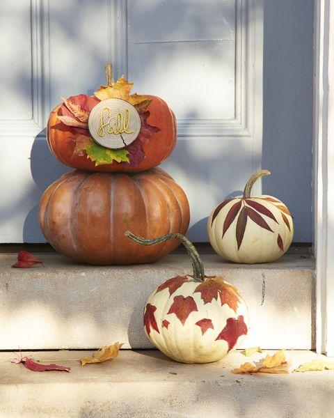 outdoor halloween decorations 4