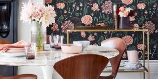 House Beautiful Magazine Interior Design Home Decor