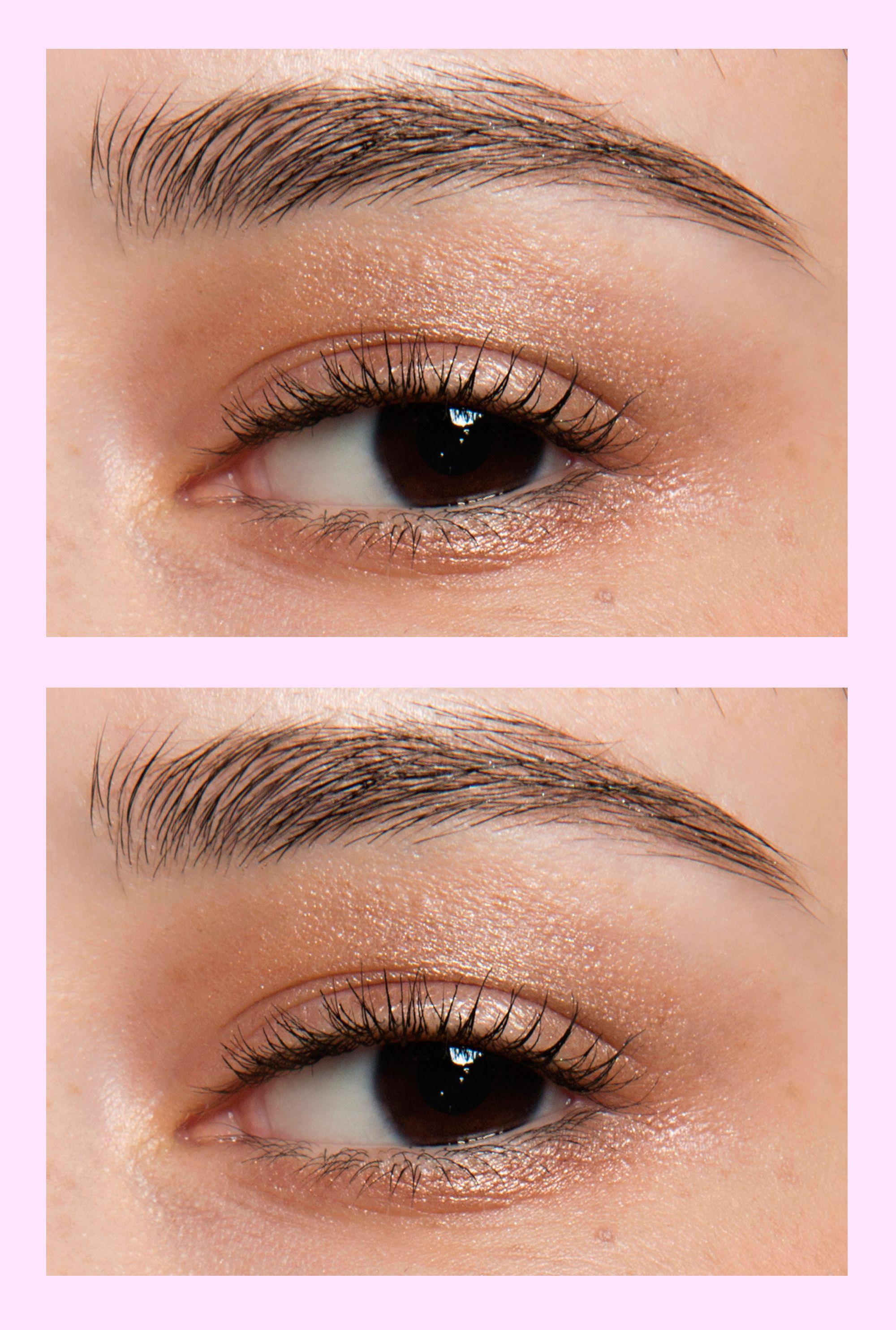 Natural makeup , 9 MAC makeup artist hacks to ensure you