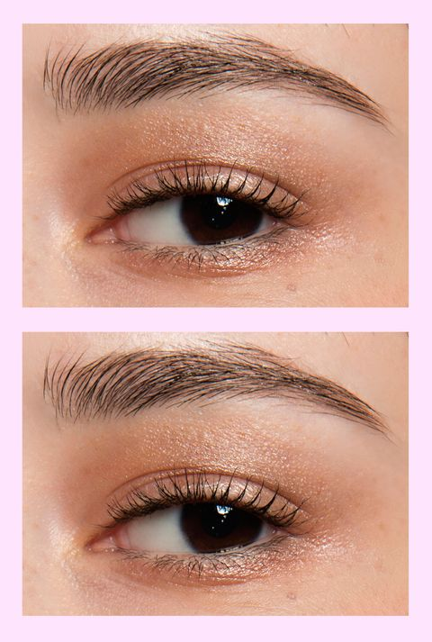 How To Apply Natural Looking Eye Makeup Cosmeticstutor