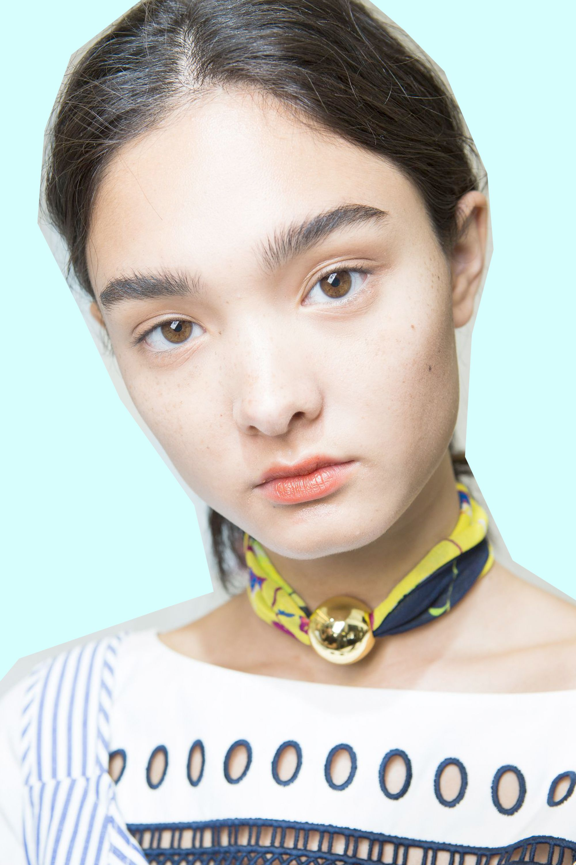 Natural Makeup Look - Tips and advice