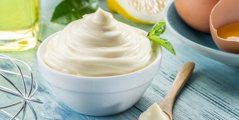 mayonnaise-ice-cream