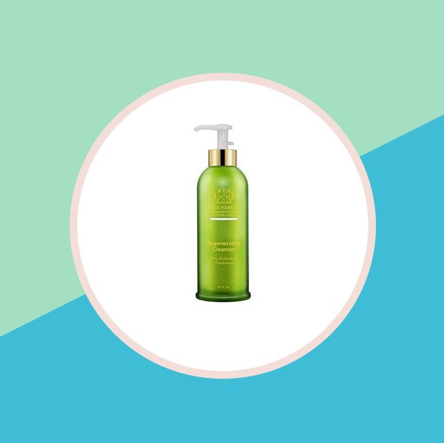 Natural Beauty Products The Best