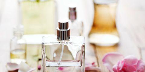 natural-perfume.jpg
