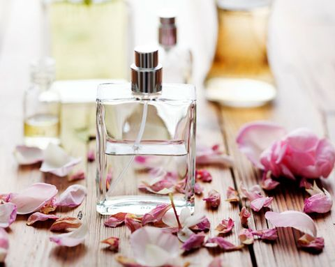 How Eco-Friendly Perfumes are Made