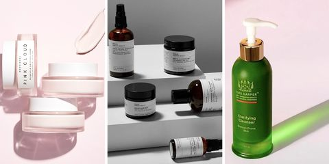 Organic Beauty Products >> 13 Best Natural Organic Skincare Products Non Toxic And