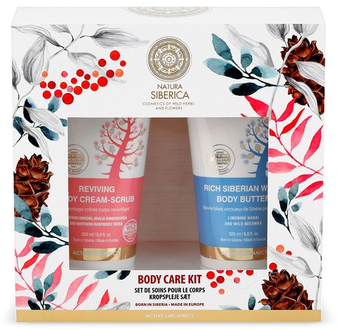 Product, Skin care, Cream, Material property, Plant, Cream,